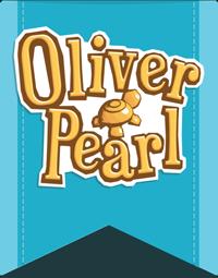 Oliver Pearl - OliverPearl.com