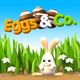 Eggs & Co - Jeu Web