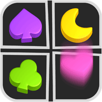 My Shapes - iOS Game